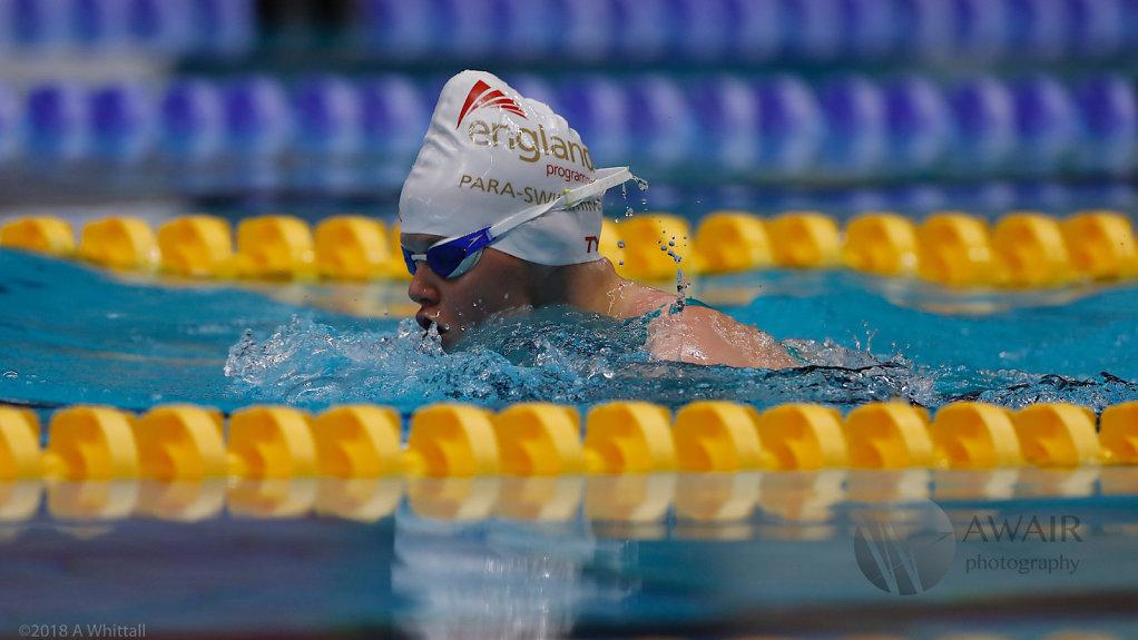 Swim-England-2018-2068.jpg
