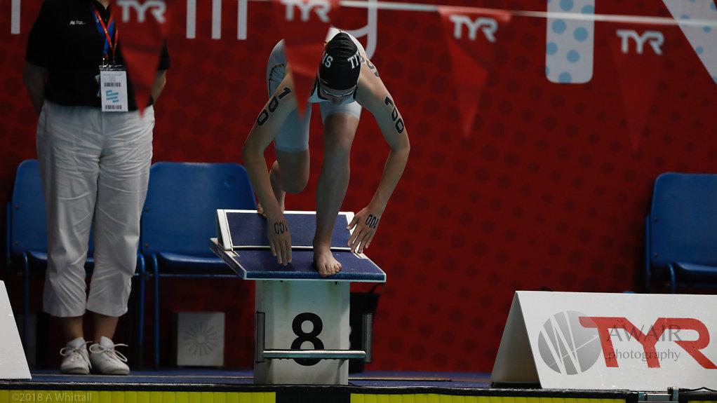 Swim-England-2018-2070.jpg
