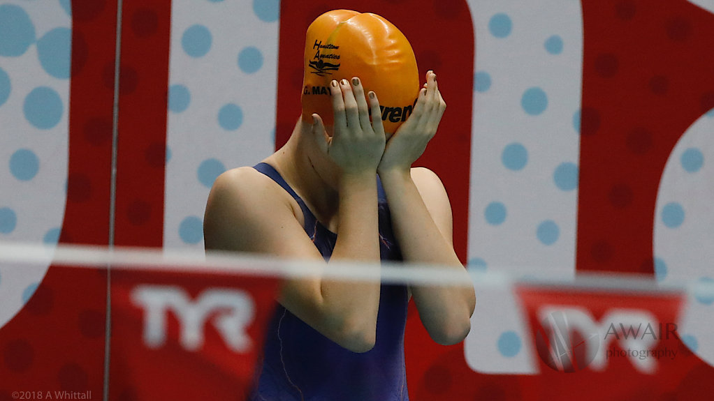 Swim-England-2018-2074.jpg