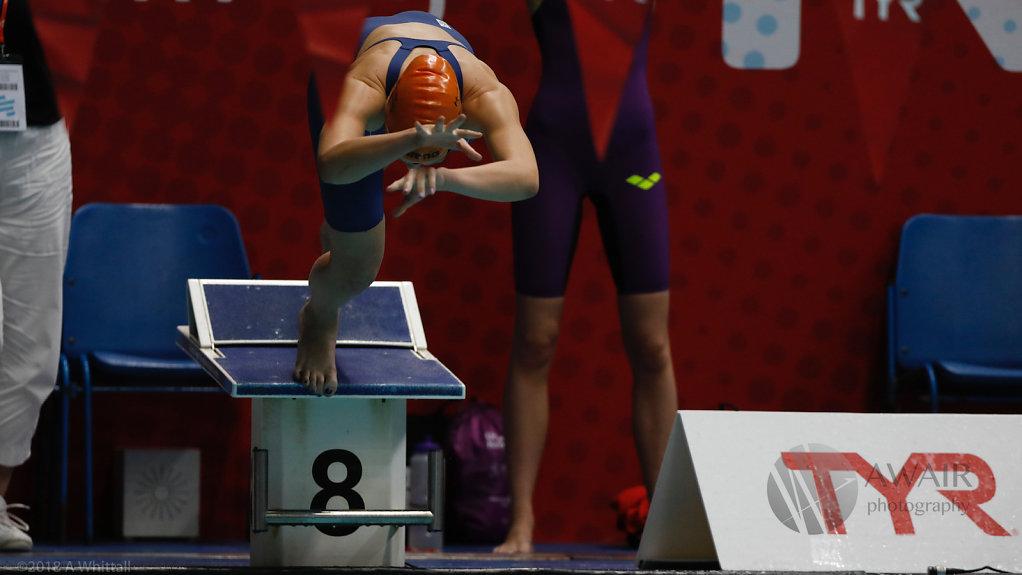 Swim-England-2018-2075.jpg