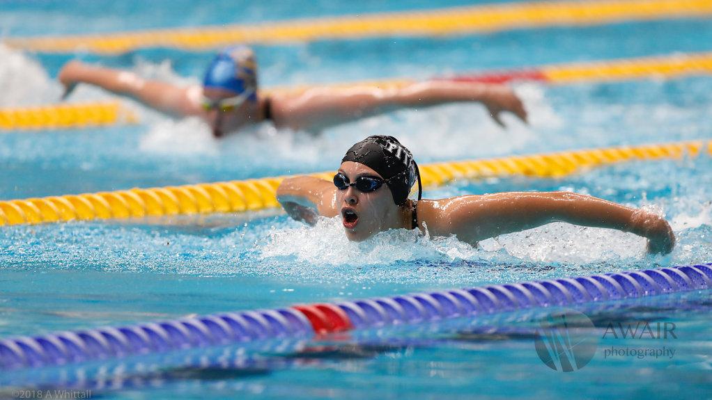 Swim-England-2018-4002.jpg