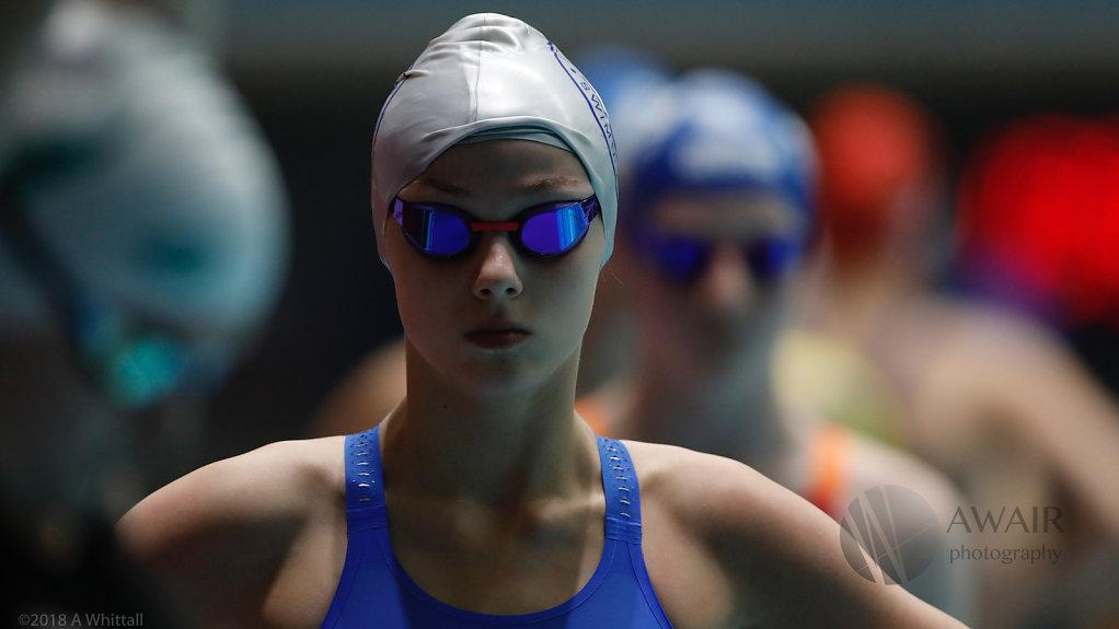 Swim-England-2018-4004.jpg