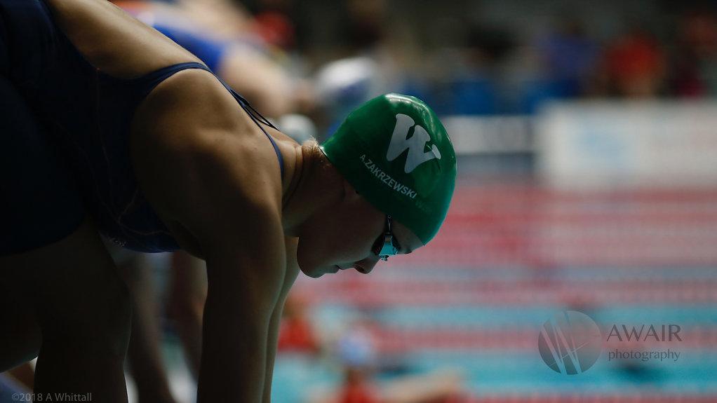 Swim-England-2018-4005.jpg