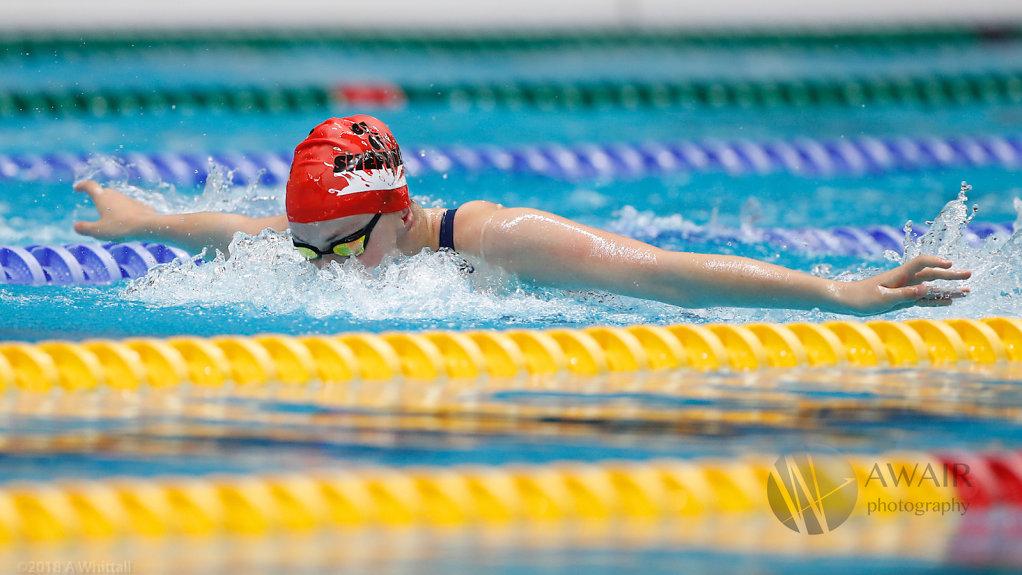 Swim-England-2018-4006.jpg