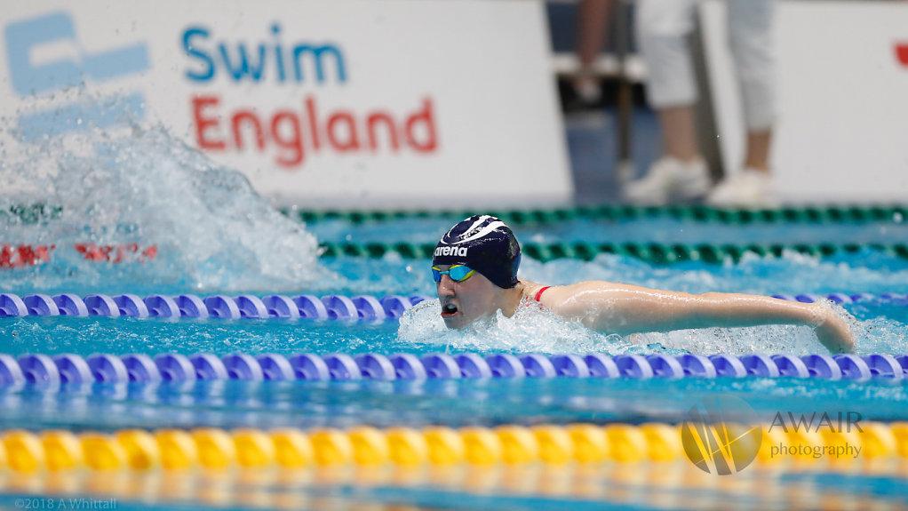 Swim-England-2018-4007.jpg