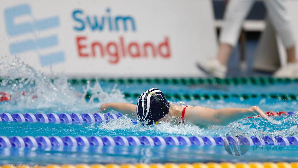 Swim-England-2018-4008.jpg