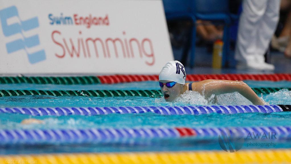 Swim-England-2018-4009.jpg