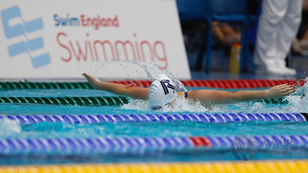 Swim-England-2018-4010.jpg