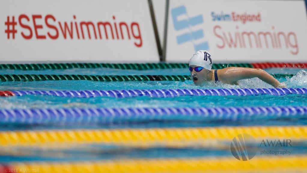 Swim-England-2018-4011.jpg