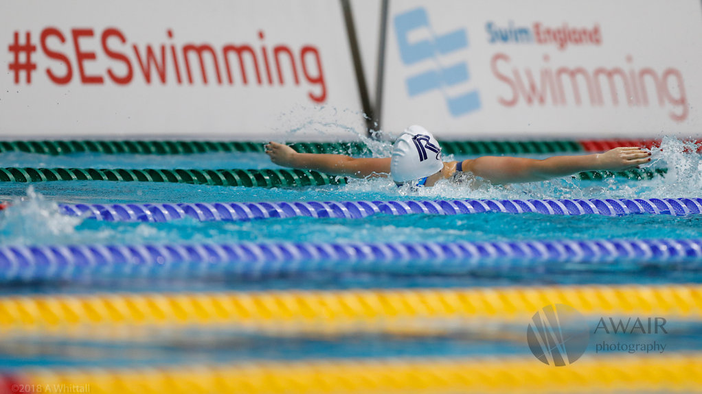 Swim-England-2018-4012.jpg