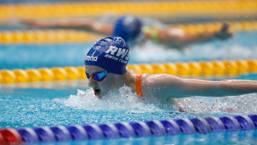 Swim-England-2018-4013.jpg