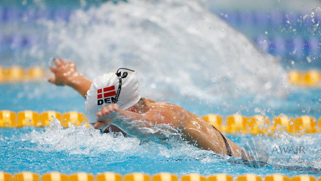 Swim-England-2018-4020.jpg