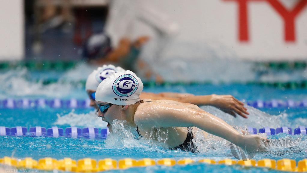 Swim-England-2018-4021.jpg