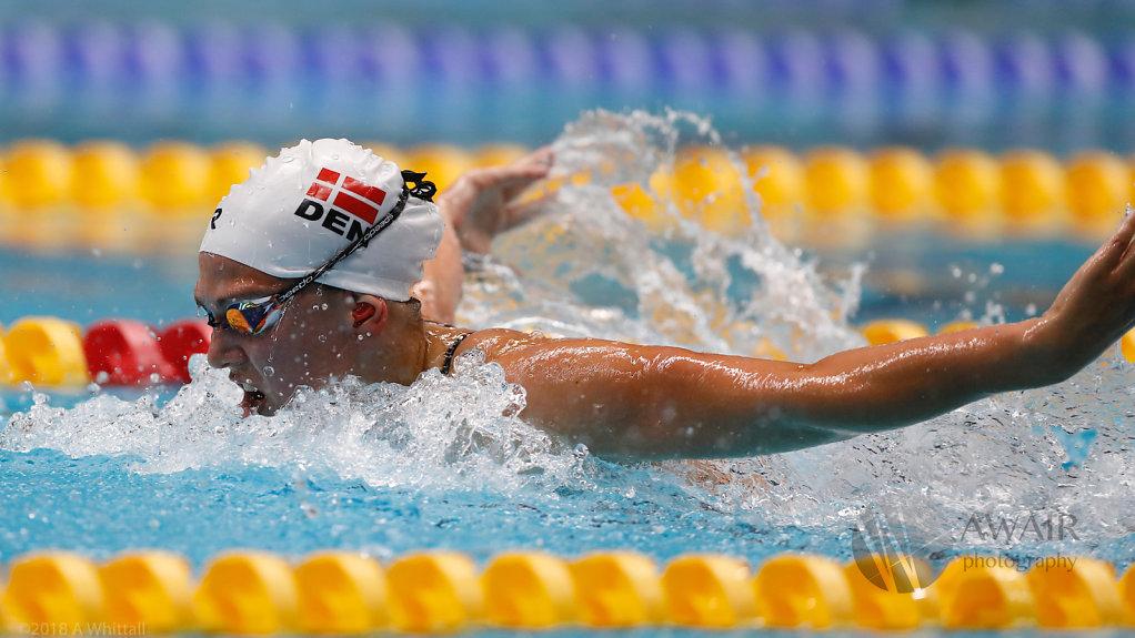 Swim-England-2018-4022.jpg