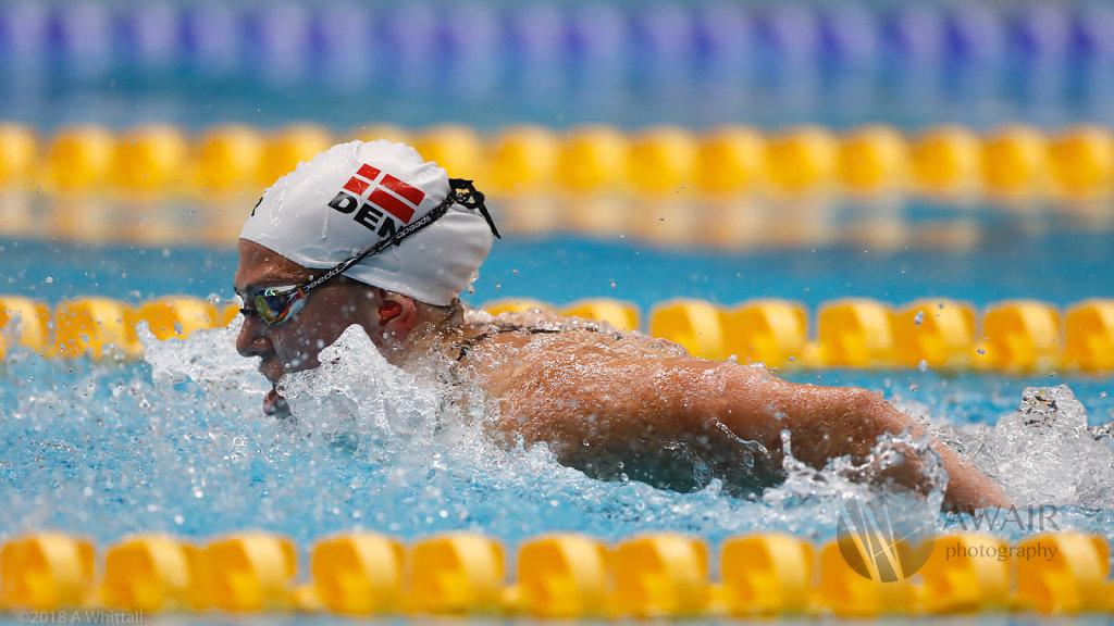 Swim-England-2018-4023.jpg