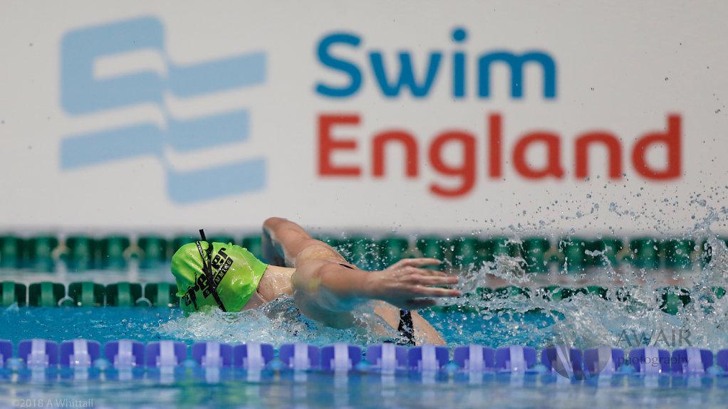 Swim-England-2018-4025.jpg