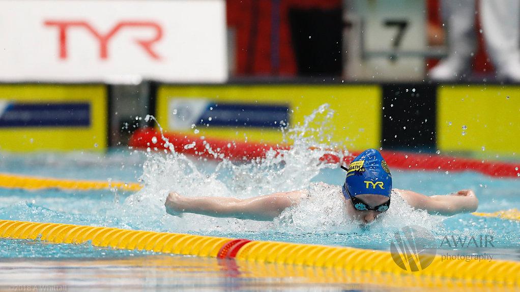 Swim-England-2018-4026.jpg
