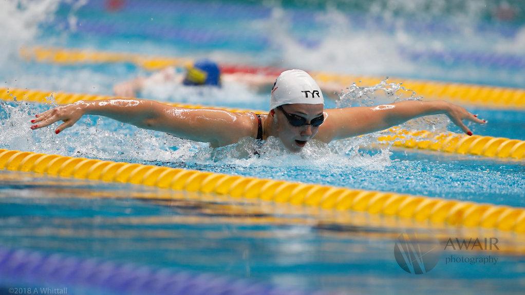 Swim-England-2018-4027.jpg