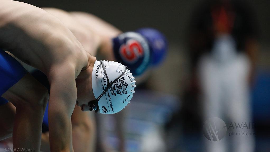 Swim-England-2018-4032.jpg