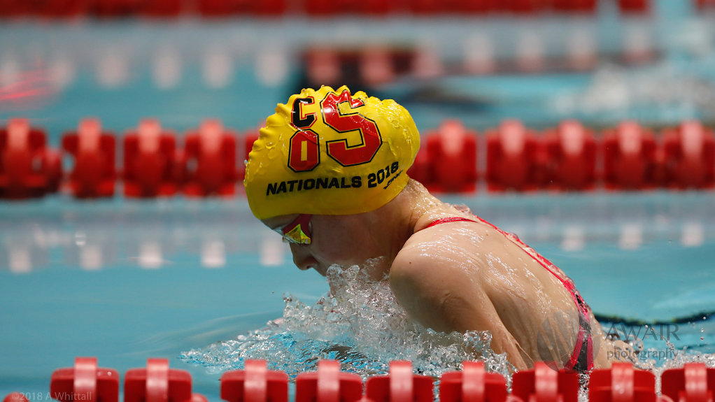 Swim-England-2018-4034.jpg