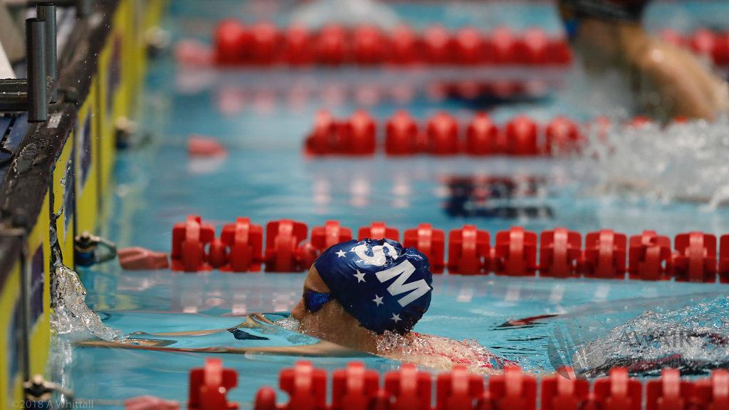 Swim-England-2018-4035.jpg
