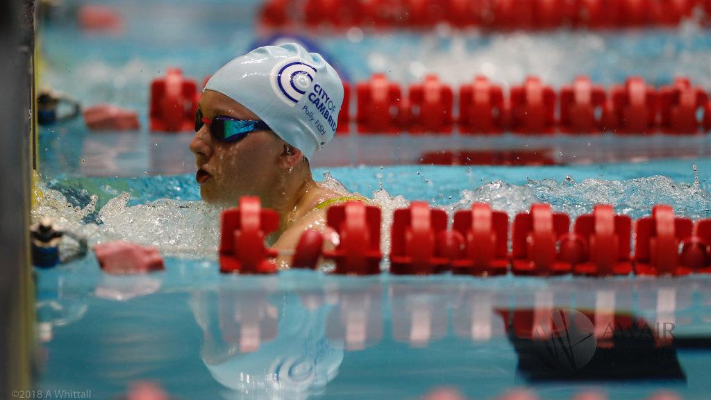 Swim-England-2018-4039.jpg
