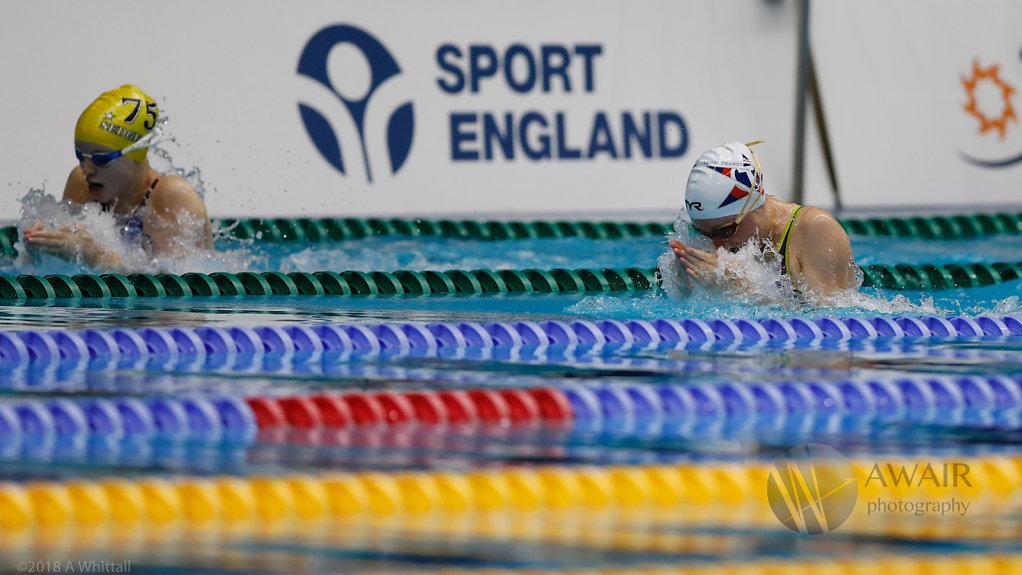 Swim-England-2018-4041.jpg
