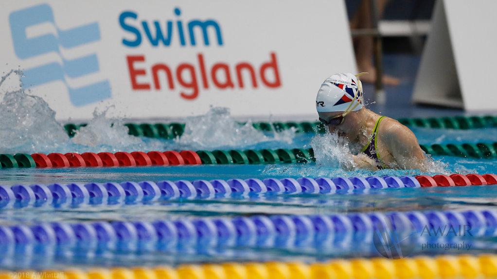 Swim-England-2018-4042.jpg