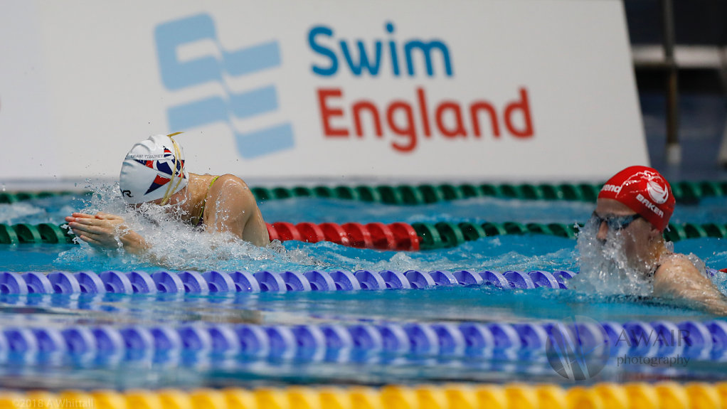 Swim-England-2018-4043.jpg