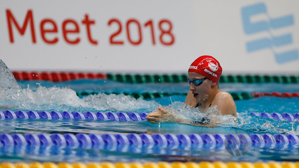 Swim-England-2018-4044.jpg