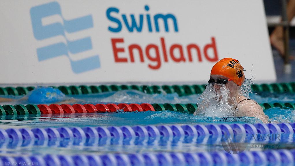 Swim-England-2018-4045.jpg