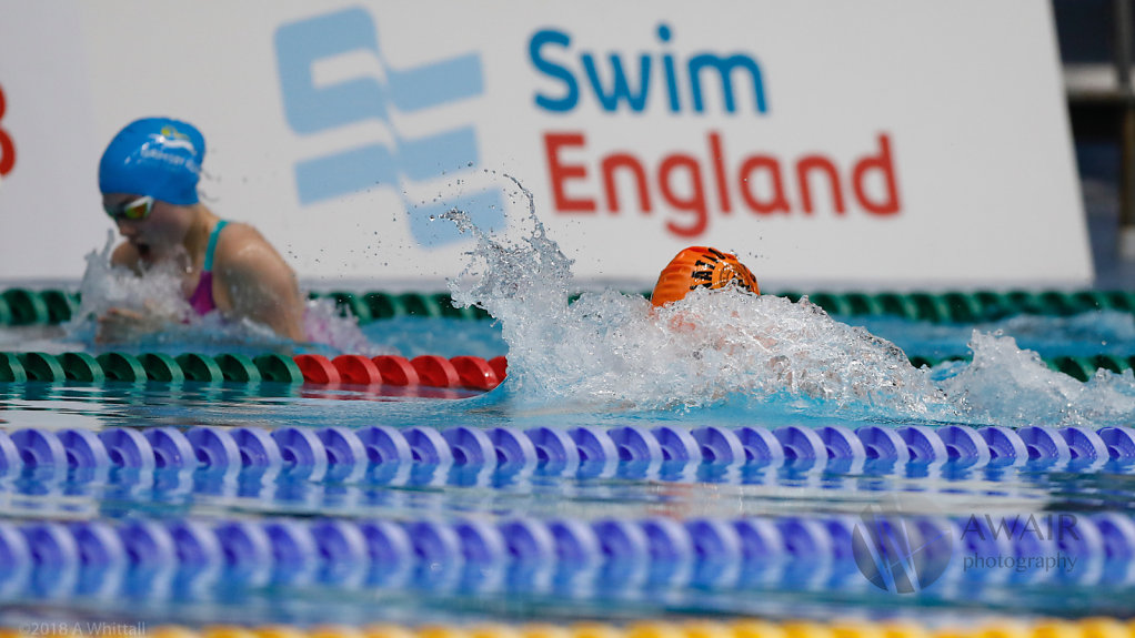 Swim-England-2018-4046.jpg