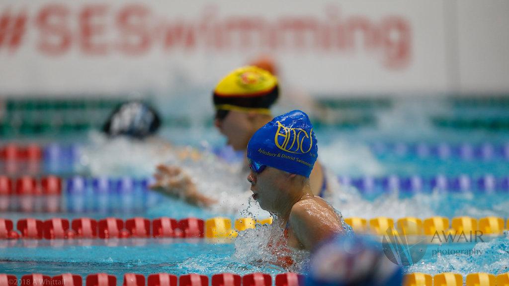 Swim-England-2018-4047.jpg