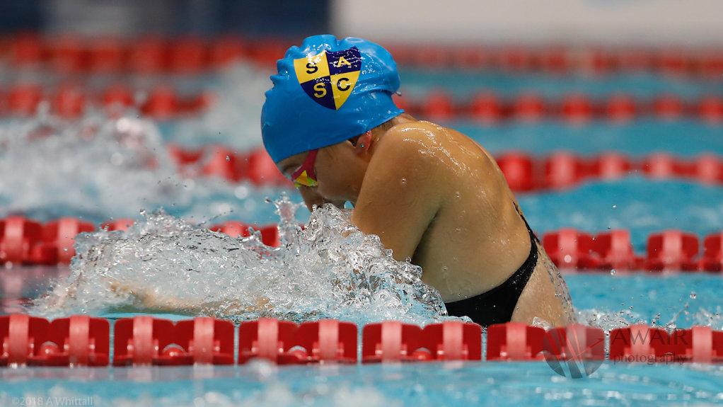 Swim-England-2018-4050.jpg