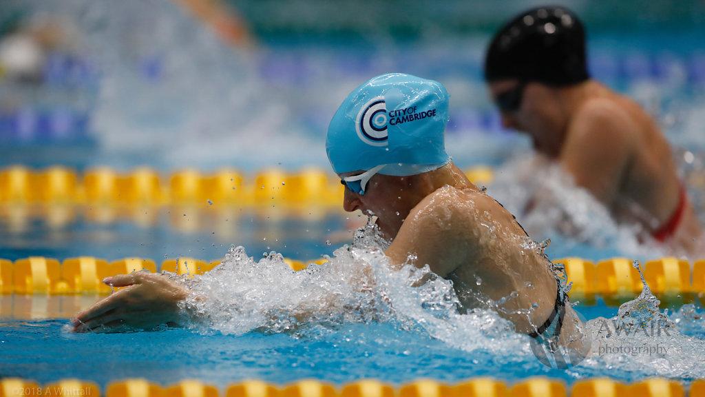 Swim-England-2018-4052.jpg