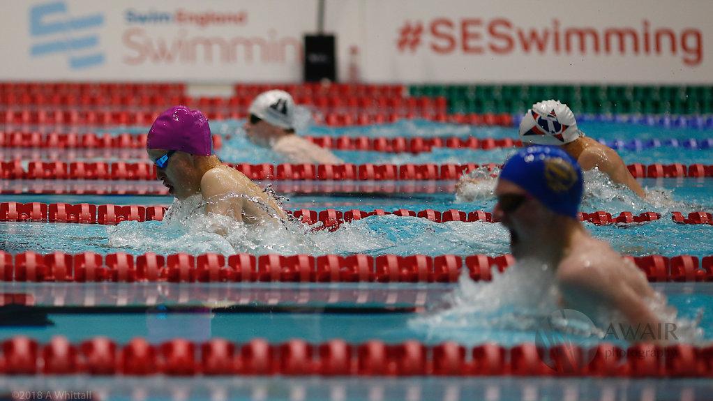 Swim-England-2018-4053.jpg