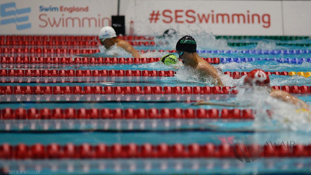 Swim-England-2018-4055.jpg