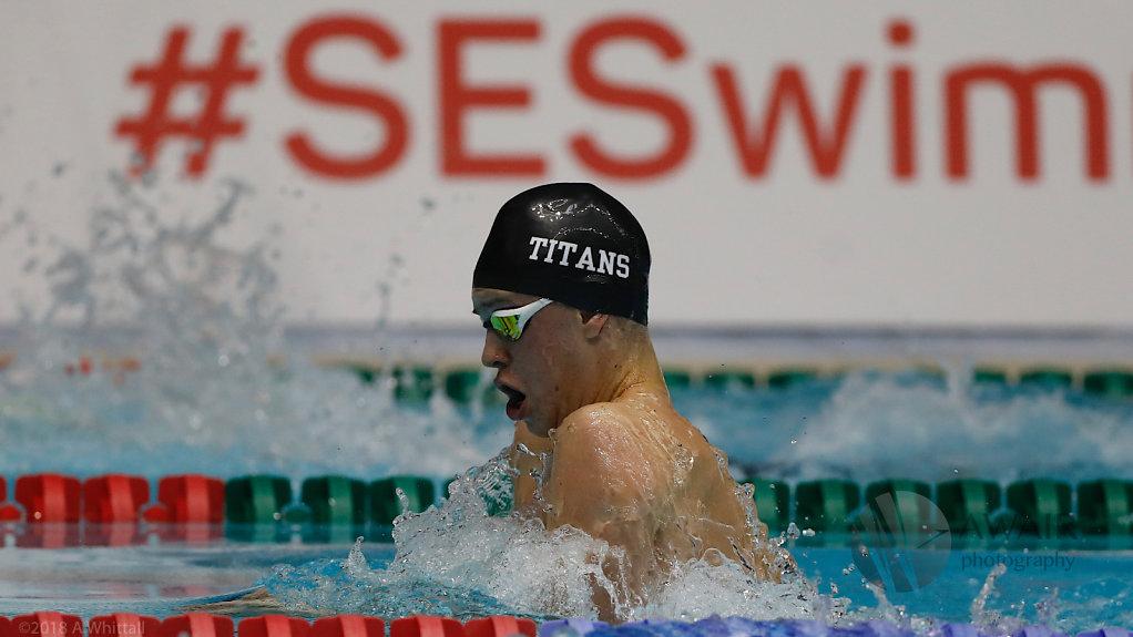 Swim-England-2018-4057.jpg