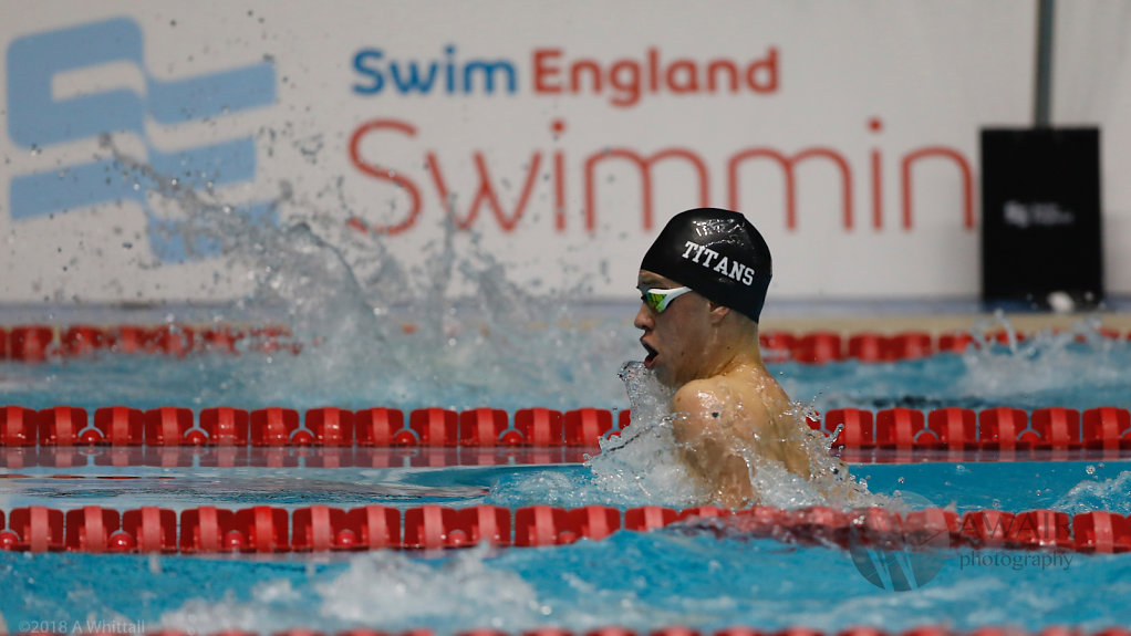 Swim-England-2018-4058.jpg