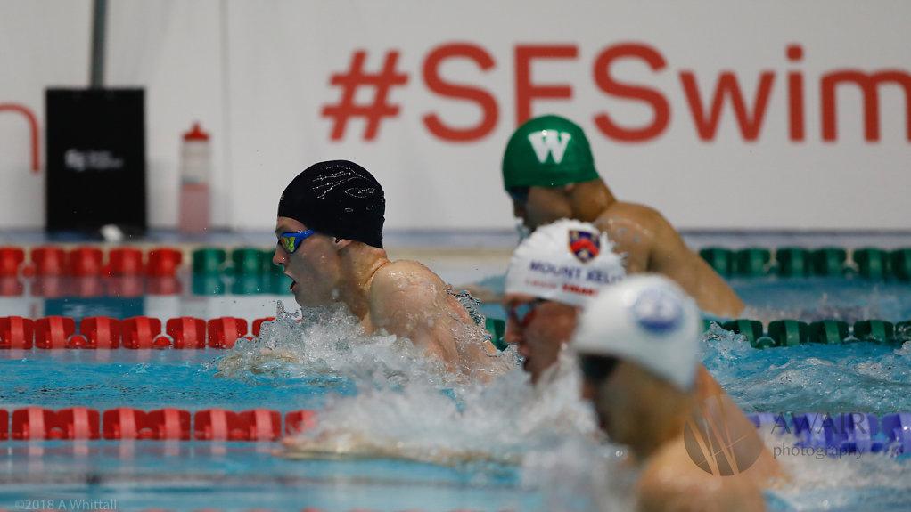 Swim-England-2018-4059.jpg