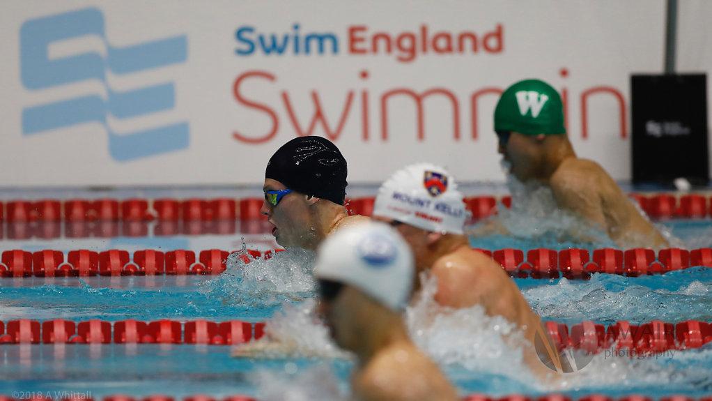 Swim-England-2018-4060.jpg