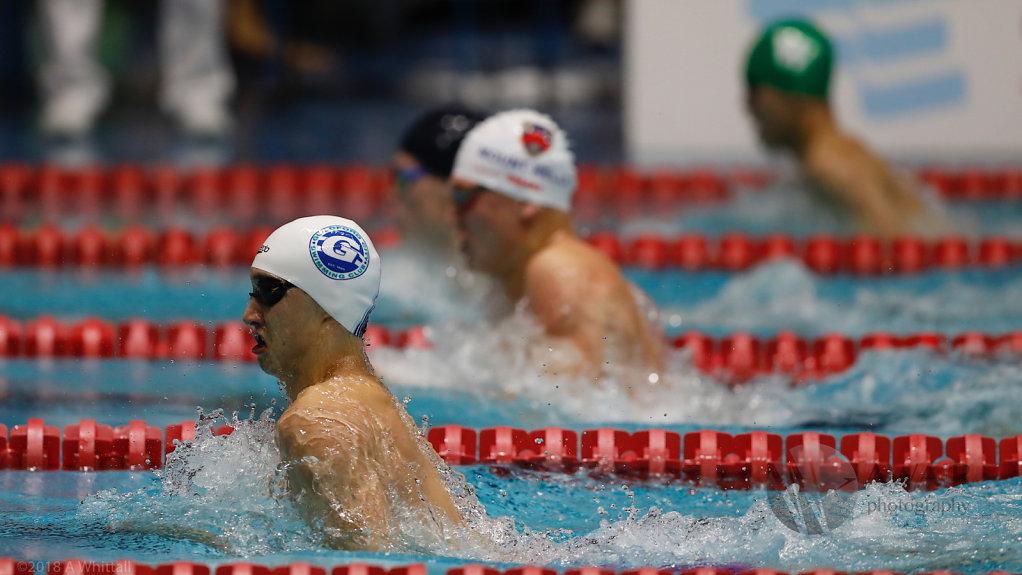 Swim-England-2018-4061.jpg