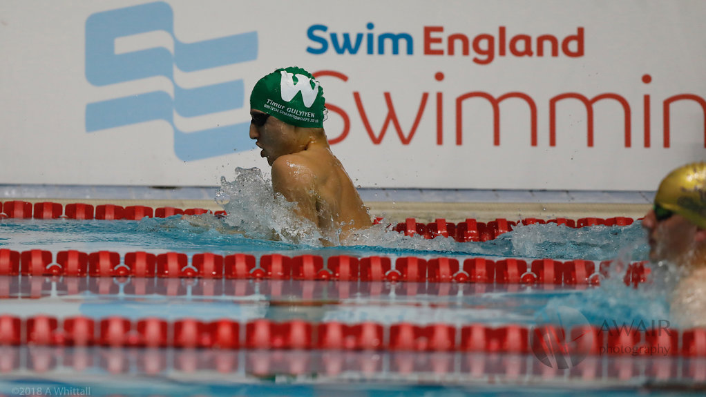 Swim-England-2018-4062.jpg