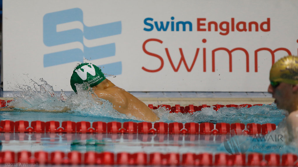 Swim-England-2018-4063.jpg
