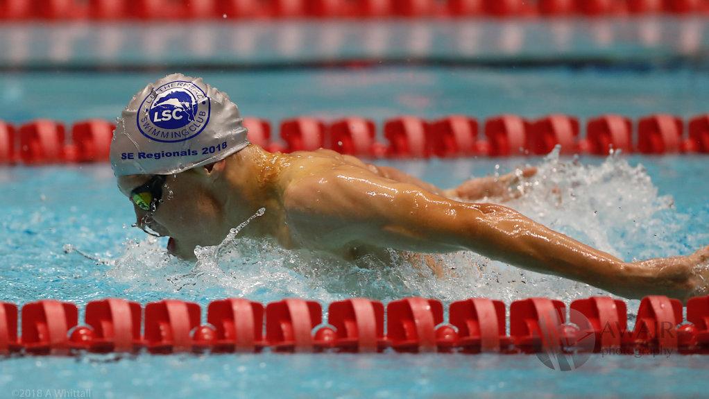 Swim-England-2018-4064.jpg