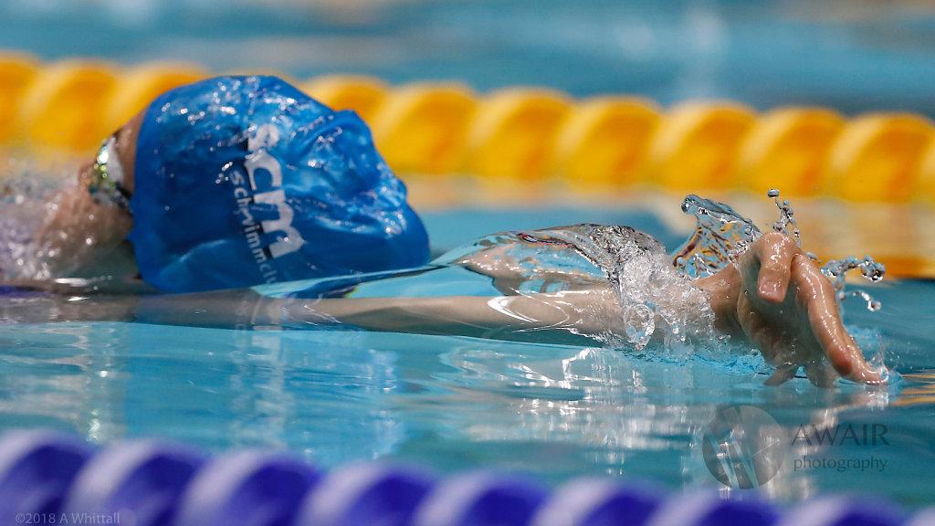Swim-England-2018-4067.jpg