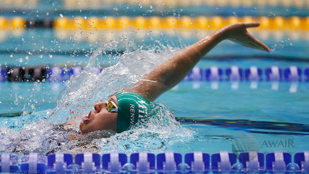 Swim-England-2018-4073.jpg
