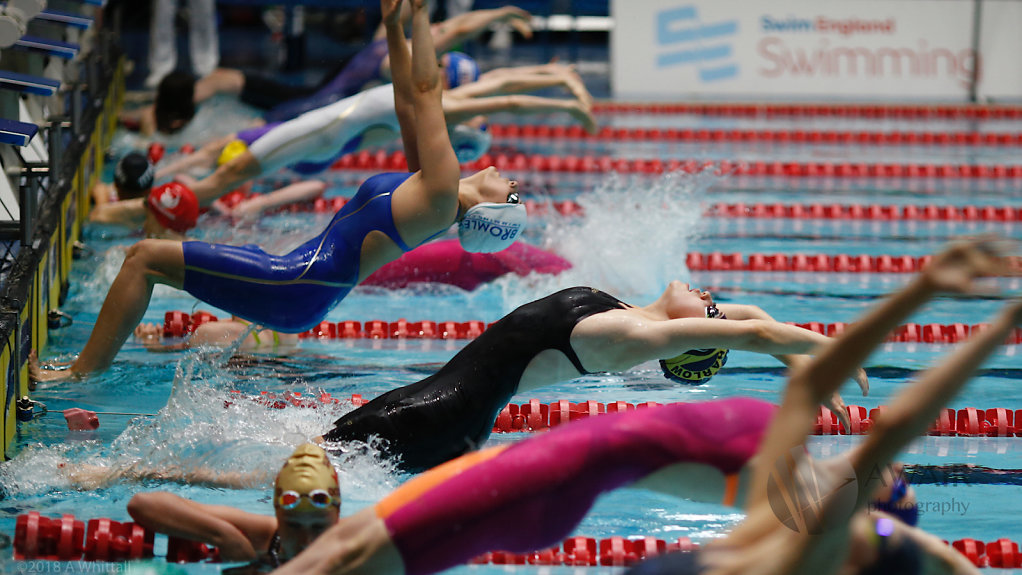 Swim-England-2018-4074.jpg
