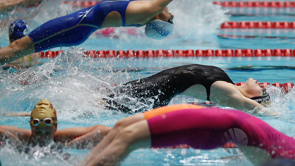 Swim-England-2018-4075.jpg