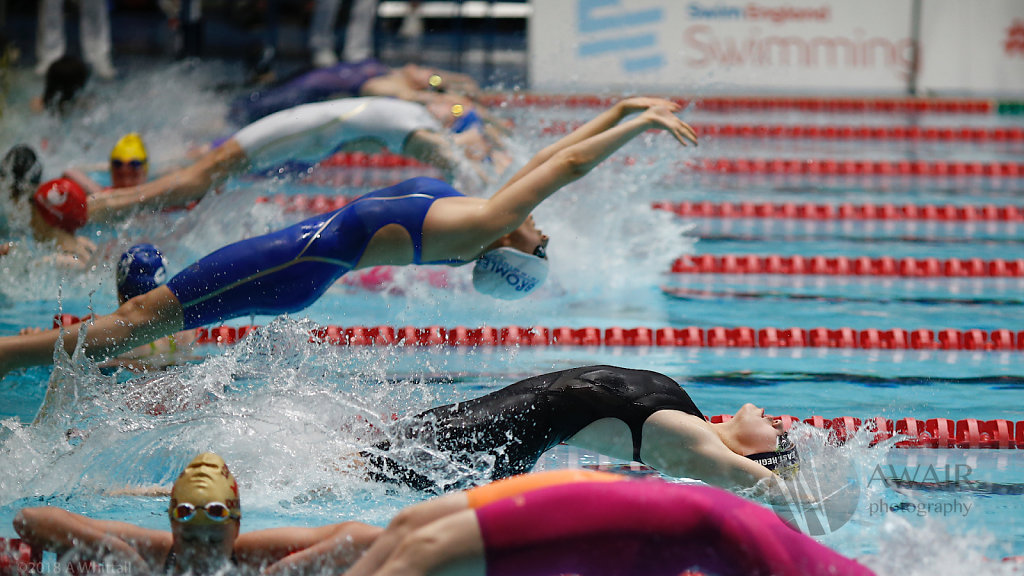 Swim-England-2018-4076.jpg